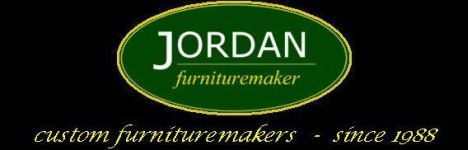 Jordan Manufacturing - Custom Furniture - Jensen Beach, FL